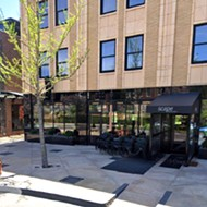 Edera Italian Eatery to Open in the CWE With a Menu from Mike Randolph