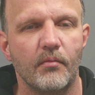 St. Louis Man Stole $71,000 in Video Games, JeffCo Sheriff Says