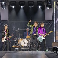 Rolling Stones' June 27 Show in St. Louis Will Not Go On As Planned Due to Coronavirus
