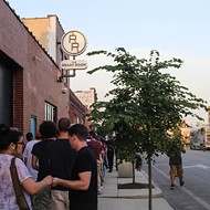 St. Louis Concert Venues Are Closing in Droves Over Coronavirus