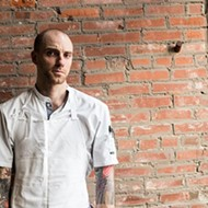 Savage's Logan Ely to Open New Fox Park Restaurant, the Lucky Accomplice