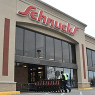 Schnucks Customers Donate $225,400 to United Way for COVID-19 Relief