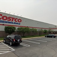 Costco Requires Masks For Customers Starting Next Week