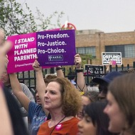 The Only Abortion Clinic in Missouri Will Keep on Aborting