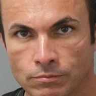 Soulard Bar Owner Joshua Lundak in Custody in Shotgun Killing of Jeffrey Amick