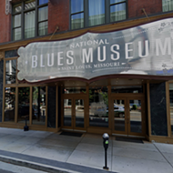 Blues Museum to Reopen July 1, Will Host Outdoor Live Music Series Downtown
