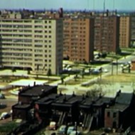The Pruitt-Igoe Myth Is Streaming Online For Free Through July