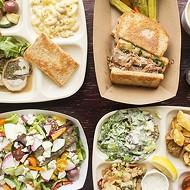St. Louis Restaurant Openings and Closings June 2020