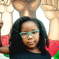 What Do St. Louis Kids Think About Race? A Photographer Finds Out
