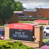 UPDATED: Kirkwood High School Alumni Allege Years of Sexual Abuse