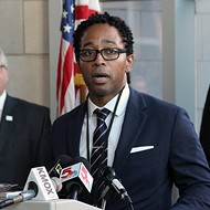 St. Louis County Prosecutor Asks Feds to Investigate Lawyer Who Filed Racial Discrimination Charge