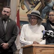 Bobby Bostic's Judge to Missouri Senate: Don't Make My Mistake on Child Defendants