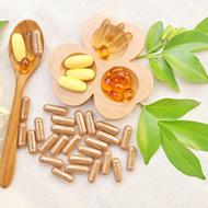 Best Appetite Suppressant Supplements [2020 Update]