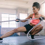 Best Pre-Workout for Women: Top 3 Supplements [2020 List]