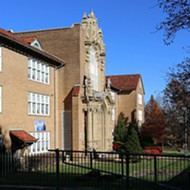 Kennard Classical Junior Academy to Be Named for Someone Less Racist