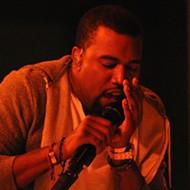 Kanye West Won't Be on the Missouri Ballot in November