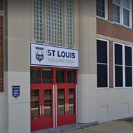 St. Louis Charter School's Headmaster Pleads in $2.4 Million Fraud