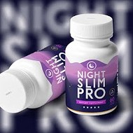 Night Slim Pro Reviews – Will Night Slim Pro Work For You?