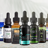 Best CBD Oil for Sleep and Insomnia