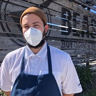 Ryan McDonald of BEAST Butcher & Block Leans Into the New Normal