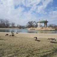 Best Public Park