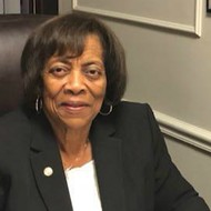 Ex-Councilwoman Hazel Erby Sues St. Louis County, Alleging Discrimination