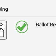 How to Track Your Ballot in the St. Louis Area