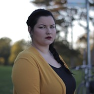 Missouri Works to Clear Rape Kit Backlog as Victims Wait