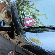 Uber and Lyft are Offering Half Price Rides to the Polls on Election Day