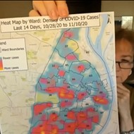Krewson: Social Gatherings are Spreading COVID-19 in St. Louis