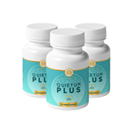 Quietum Plus Reviews: Does it Really Work for Hearing?