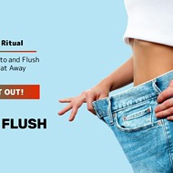 Tox Flush Reviews: Does It Work for Weight Loss?