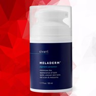 Meladerm Review: An All-In-One Skin Lightening Cream