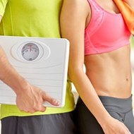 Best Weight Loss Supplements: Top 5 Diet Pills For 2021