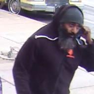 $25,000 Reward Offered for Info in MetroLink Guard's Killing