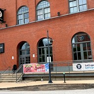 Wheelhouse, Start Bar to Reopen After City Agrees to Lift Year Closure Order