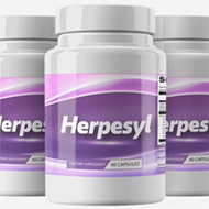Herpesyl Reviews - Is the Herpesyl Supplement Worth it? User Reviews