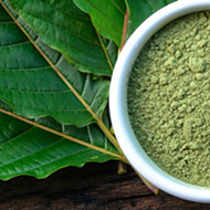 Best Kratom Powder: Buy Kratom Powder for Sale