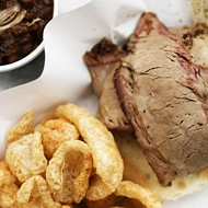 Bogart's Smokehouse Reopens For Limited Indoor and Outdoor Dining