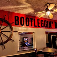 Colorado Bob's Dive Bar Reborn as Bootleggin' Bob's