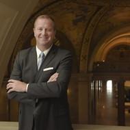 Can Missouri Attorney General Eric Schmitt Win a Senate Seat and Defeat China?