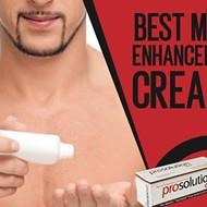 6 Best Male Enhancement Creams in 2021: Most Effective Penis Enlargement Creams for Men