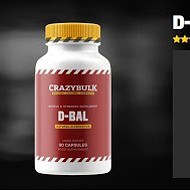 5 Best Legal Steroids 2021 – [Reviews & Buyer Guide]