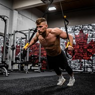 Best Natural Testosterone Booster Supplements of 2021