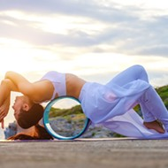 The Best Dharma Yoga Wheel Props Of 2021