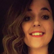 'Beautiful Soul' Tanya Gould Was the Woman Found Dead in JeffCo Shooter's Home
