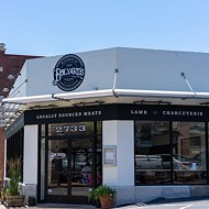 Bolyard's Meat & Provisions Is Now Open in an Expanded Location in Maplewood