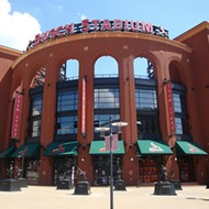 Get Vaccinated at Busch Stadium and Get Free Cardinals Tickets