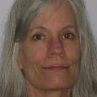 New Murder Charge for Pam Hupp Could Implicate Missouri Prosecutors
