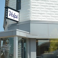 St. Louis Standards: Volpi Foods Rose from Immigrant Roots